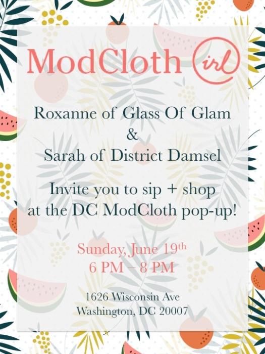 ModCloth_Invite