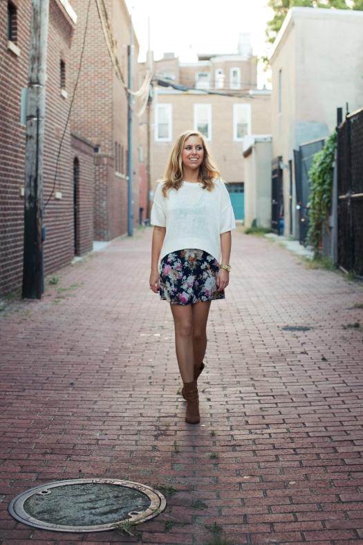 sarah-collie-washington-dc-09-25-2016-09242016-415
