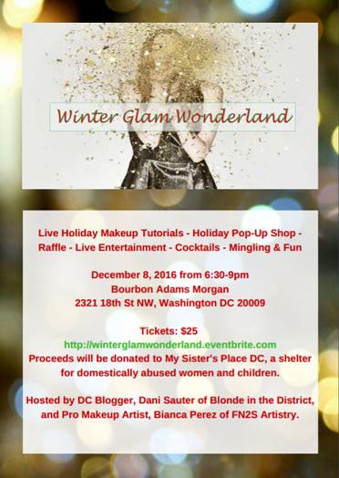 Winter Glam Wonderland_Dec 8 2016.png