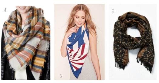 blanket-scarf-district-damsel-dc-blogger-2