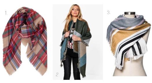 blanket-scarf-district-damsel-dc-blogger